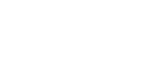 Lamb Medical & Aesthetics